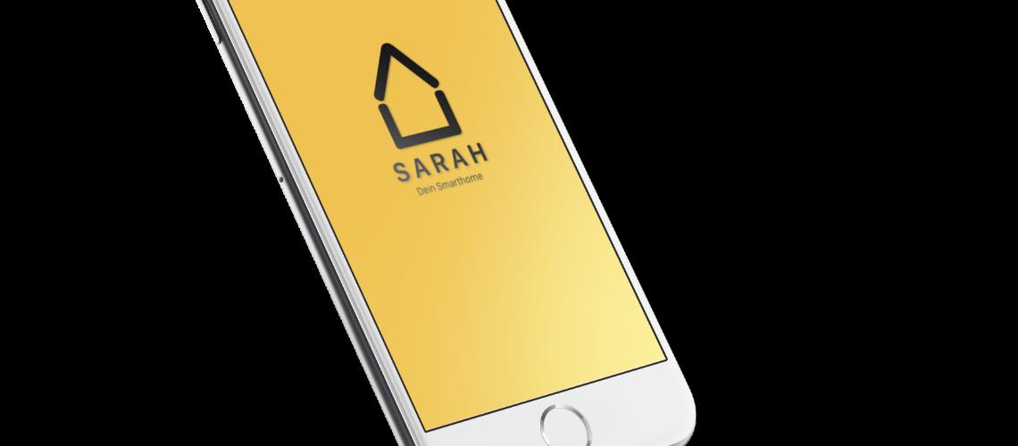 sarah-startseite
