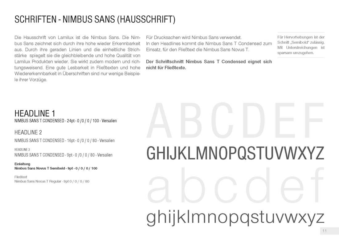 CD_Handbuch_neu_Seite_11