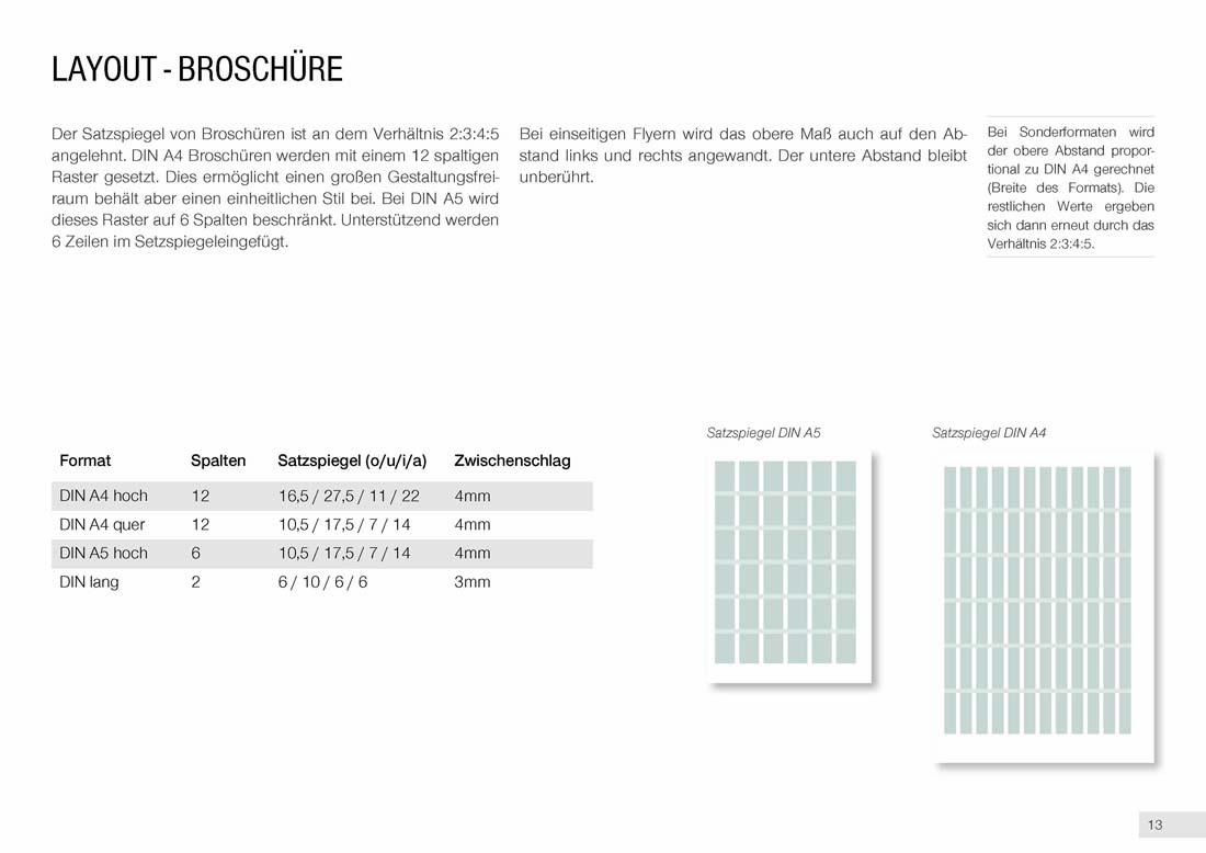 CD_Handbuch_neu_Seite_13